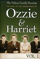 Best of Adventures of Ozzie & Harriet 1 / [DVD] [Import]