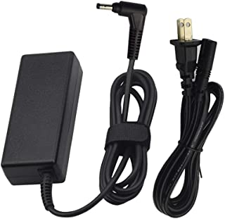 Lenovo Chromebook Charger - Where to buy it at the best price in the