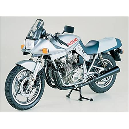 Tamiya 300014111 1 12 Kawasaki Ninja Zzr 1400 Zx 14 Street Spielzeug