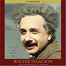 Best einstein biography book Reviews