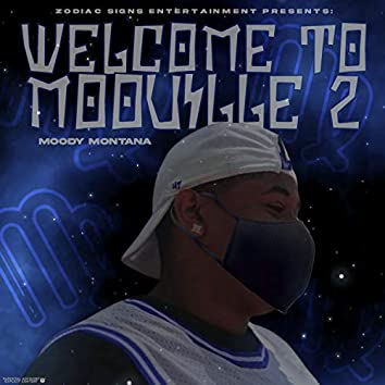 Welcome To Mooville 2