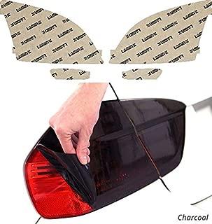 Lamin-x C209C Tail Light Cover