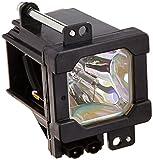 Pureglare TS-CL110C,TS-CL110U,TS-CL110UAA Lamp for Jvc