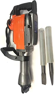 Easy Power Corded Electric EP65 - Power Hammers