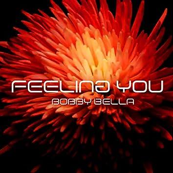 Feeling You (Original Mix)