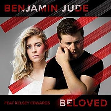Beloved (feat. Kelsey Edwards)