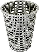 XT Replaces Hayward AXW431A Pool Leaf Trap Basket W430/W560 Series Gxfc