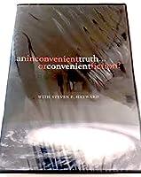 An Inconvenient Truth...Or Convenient Fiction?