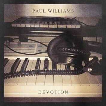 Devotion - EP
