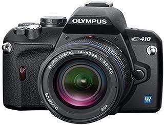 Suchergebnis Auf Für Olympus E 410 Elektronik Foto