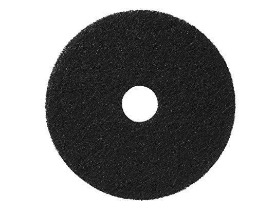 Glit/Microtron 400120 Standard Strip Pad, 20