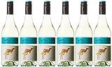 [yellow tail] Sauvignon Blanc Wine