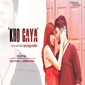 Kho Gaya - Single