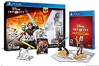 Disney Infinity 3.0 Edition Starter Pack(輸入版:北米)