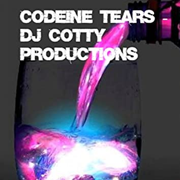 Codeine Tears