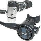 Genesis Atlas Diving Regulator
