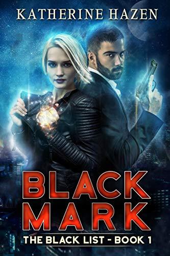 Black Mark