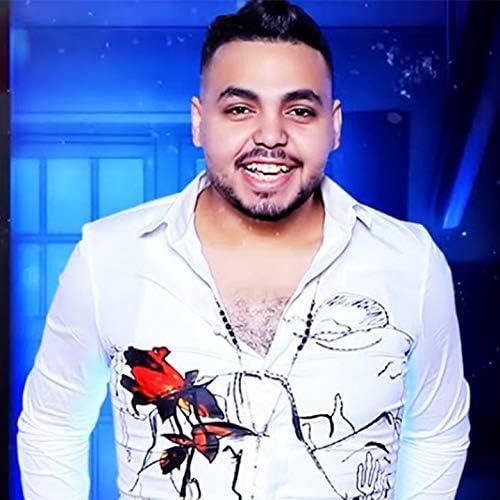 Salah El Menshawy
