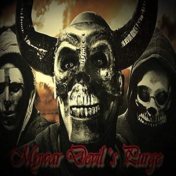 Devil's Purge