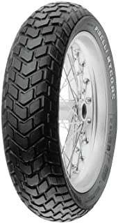 Best pirelli mt60rs tires Reviews