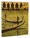 Bernard Buffet [auteur : Sorlier Charles ; Buffet Annabel ] [éditeur : Enrico Navarra] [année : 1987] - Enrico Navarra - 01/01/1987