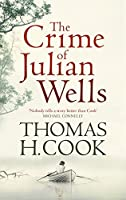 The Crime of Julian Wells