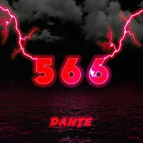 Danteee