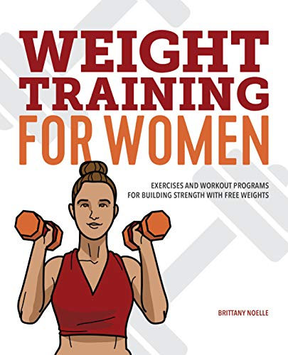 Best Weight Training For Women Over 50