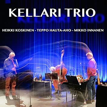 Kellari Trio