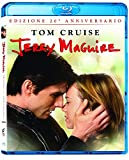 Jerry Maguire (20 Anniv.Edt.)
