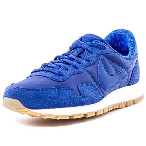 Nike Air Pegasus 83, Scarpe da Fitness Uomo, Blu, 42.5 EU