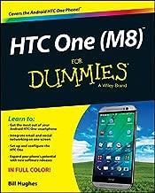 Best htc m8 design Reviews