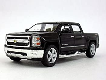 Best toy chevy truck Reviews