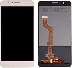 Best mobile phone screen replacement Reviews