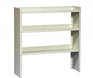 American Truck Equipment 4342 Shelf