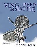 Ving-Peep in Seattle