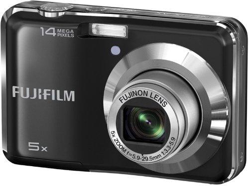 Fujifilm Finepix AX300 5 Multiplier_x