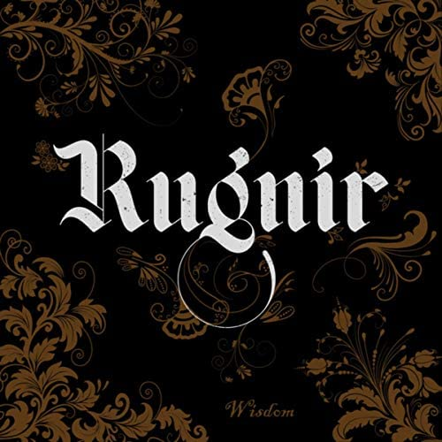 Rugnir