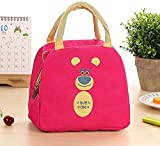 Prime Lunch Bag for Girls and Boys to School Kids, Lunch Bag