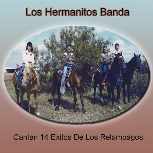Los Hermanitos Banda