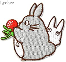 Best my neighbor totoro patch Reviews