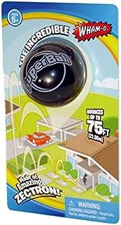 the orginal super ball wtih zectron