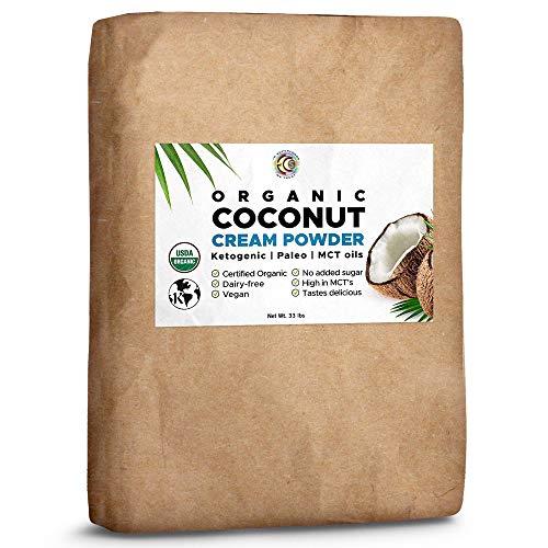 vegan heavy cream - 3