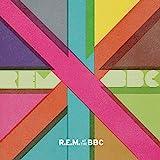 Bad Day (Live From Mark and Lard On BBC Radio 1 / 2003)