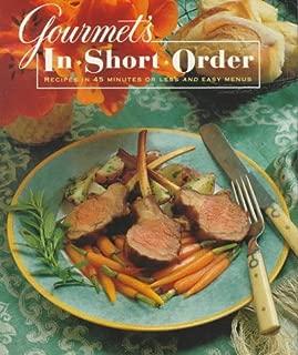 order gourmet food online