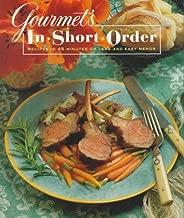 Best gulf gourmet magazine Reviews