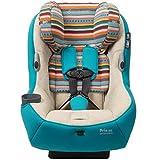 Maxi-Cosi Pria 85 Convertible Car Seat, Bohemian Blue …