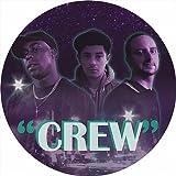 Crew Feat. Coppa