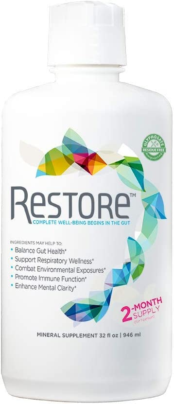 Popular popular Restore Gut-Brain Health Dr. Formulated - Ranking TOP13 Probiotic Enzyme A