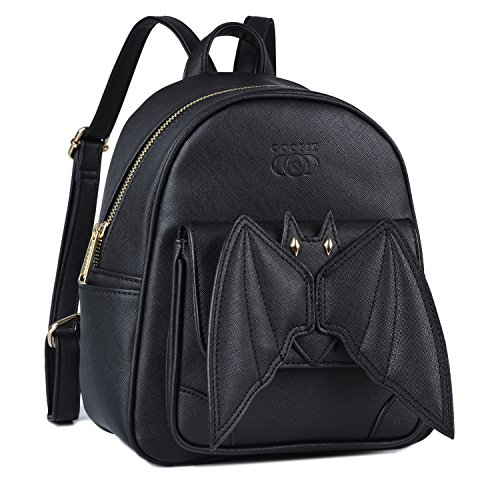 Bolso Coofit marca COOFIT